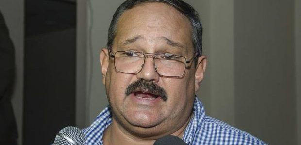 LEAVY: «LO QUE VA DEL DEL TERCER MANDATO DE URTUBEY ES MALO»