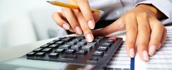 Bienes personales: extendieron el plazo para la repatriación de fondos