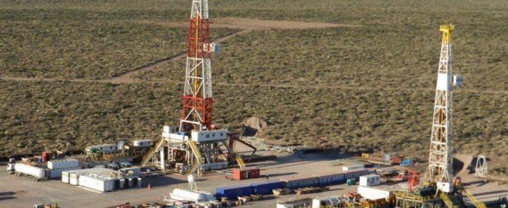 Vaca Muerta: revive la actividad pero crecen los retiros voluntarios de petroleros