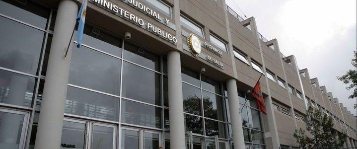 No habrá feria: la Corte dispuso que la actividad judicial proseguirá durante julio