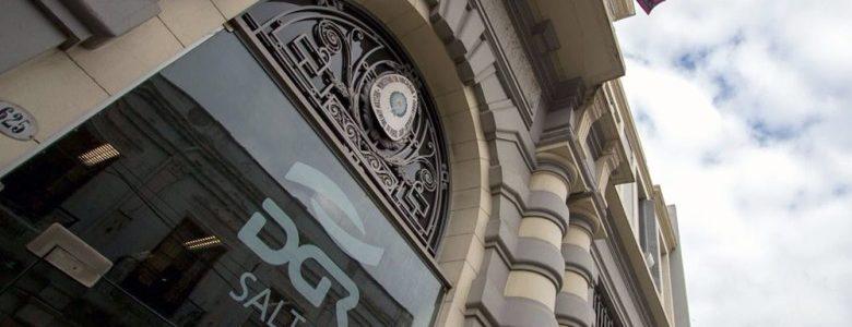 Sin esperanzas hasta el 2021: la recaudación provincial se desplomó en un 29 %