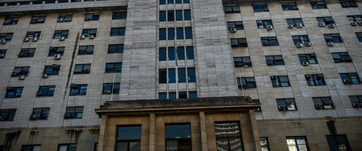 Posturas muy diferentes de los legisladores nacionales salteños