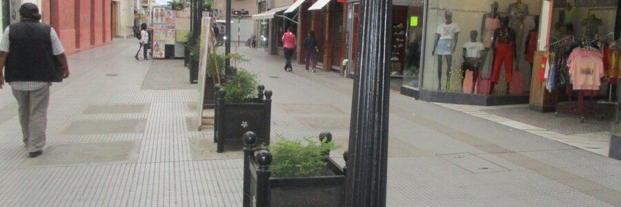 Advierten que las pymes locales están en «modo de subsistencia»