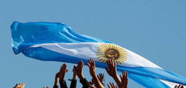 EL PACTO QUE NECESITA LA ARGENTINA