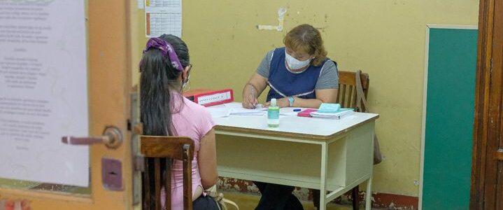 Educación confirmó que las clases se iniciarán el 1 de marzo en Salta