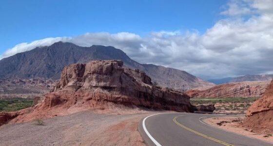 Turistas de todo el país podrán visitar Salta a partir del 15 de diciembre