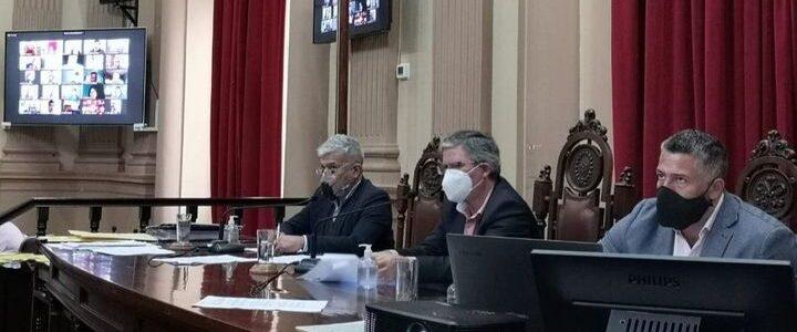 11 departamentos de Salta van a elegir sus diputados