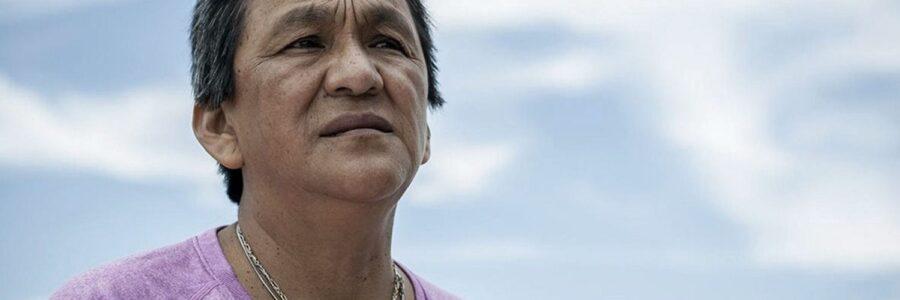 """Milagro Sala: """"Que vean cómo hacen un acuerdo para su liberación"""""""