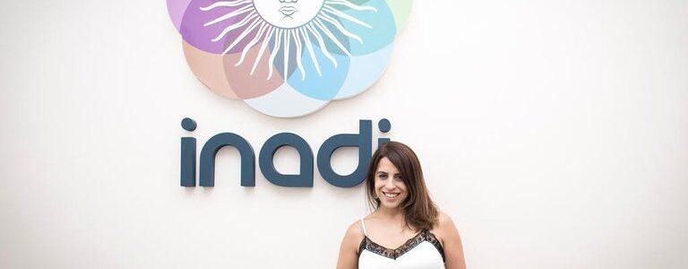 Victoria Donda complicada:  fue denunciada por ofrecerle a su empleada doméstica un cargo en el INADI